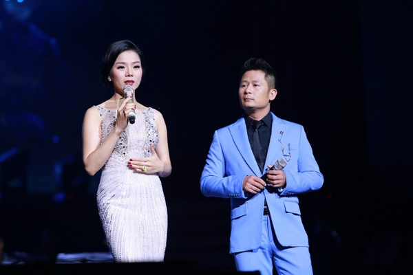 Bang Kieu: 'VN Idol tranh khai thac chuyen cua Thu Minh' hinh anh 3