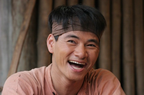 Xuan Bac chinh thuc lam pho giam doc phu trach marketing hinh anh