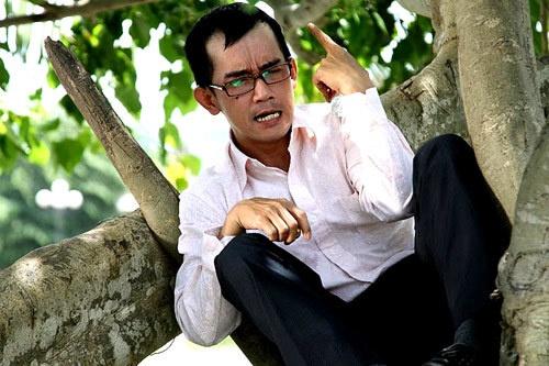 Nhung vai dien an tuong cua Minh Thuan hinh anh 8
