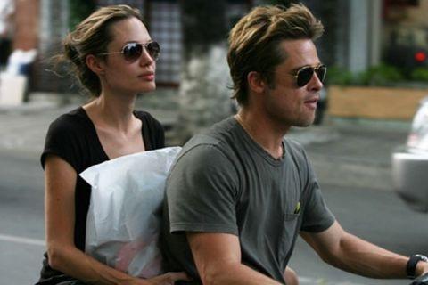 Su gan bo cua Brad Pitt - Angelina Jolie voi Viet Nam hinh anh