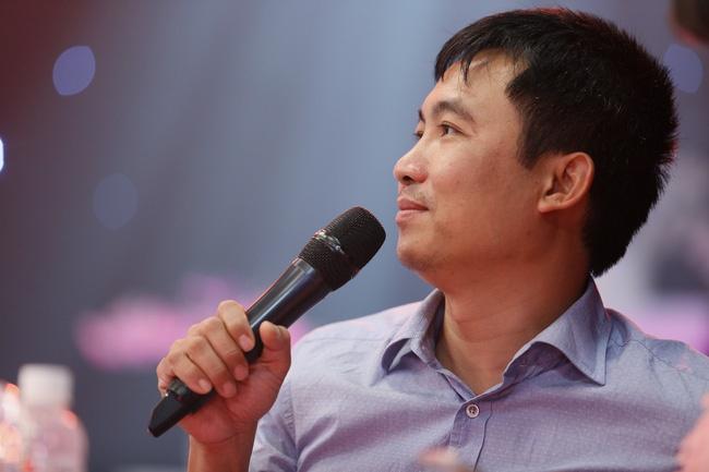 Chuyen Nha Phuong vua truyen nuoc vua dong 'Tuoi thanh xuan' hinh anh 3