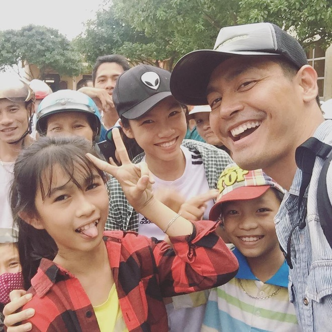 MC Phan Anh quyen duoc 16 ty anh 1