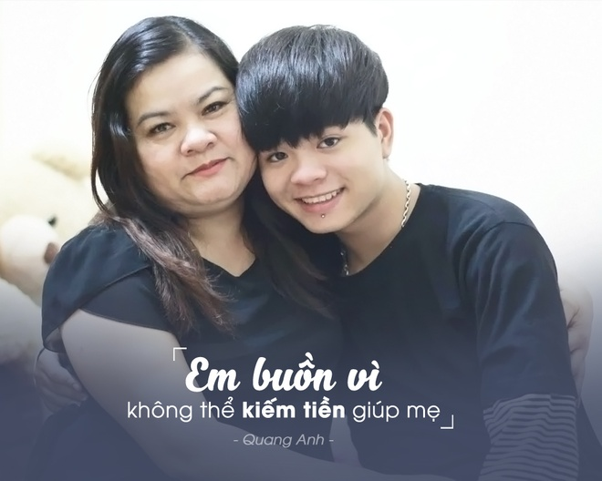 Quang Anh anh 1