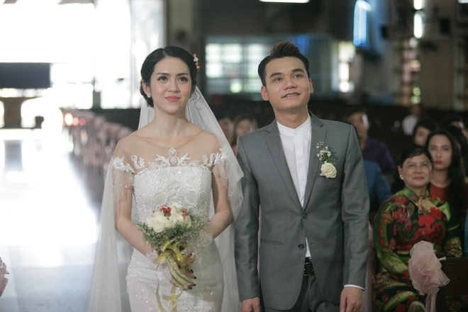 Khac Viet giai thich ve buc anh cuoi anh 2