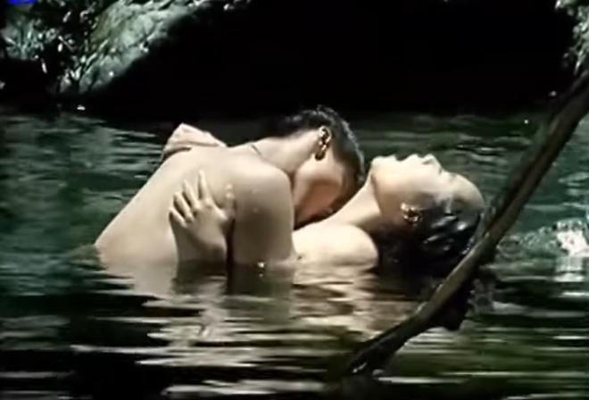 Phim Thung lung hoang vang anh 2
