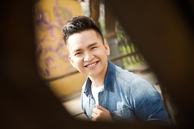 MC Hanh Phuc: 'Toi khong yeu con gai an thit cho, mam tom' hinh anh
