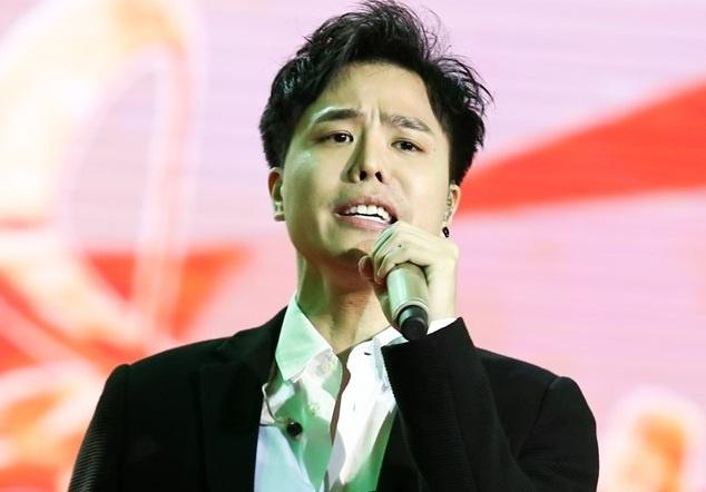 Trinh Thang Binh: 'Sau Sing My Song, toi khong di thi nua' hinh anh