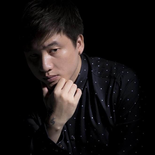 To Minh Duc: Khong con la mot ke kho mong mo hinh anh 1