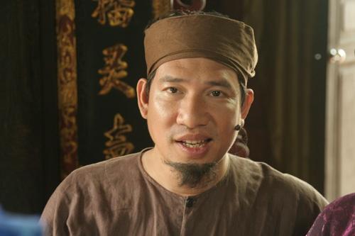 Quang Thang: Dien du cac loai chuong trinh tru dam cuoi hinh anh 3