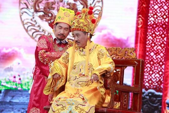 Quang Thang: Dien du cac loai chuong trinh tru dam cuoi hinh anh 1
