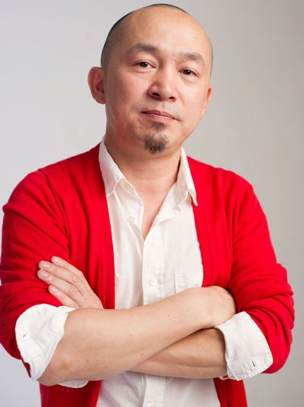 Vu Minh Beo: 'Nhan ai khong dung doi tuong la dung tung' hinh anh 1