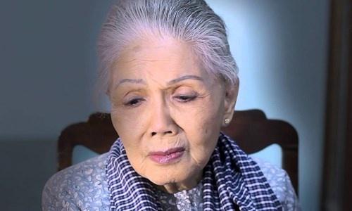 2016: Nam tang thuong cua showbiz Viet hinh anh 10