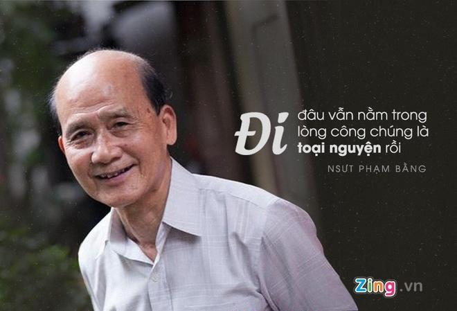 2016: Nam tang thuong cua showbiz Viet hinh anh 9