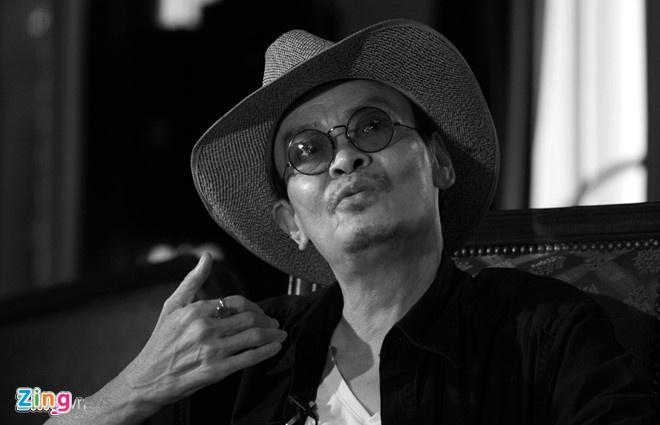 2016: Nam tang thuong cua showbiz Viet hinh anh 2