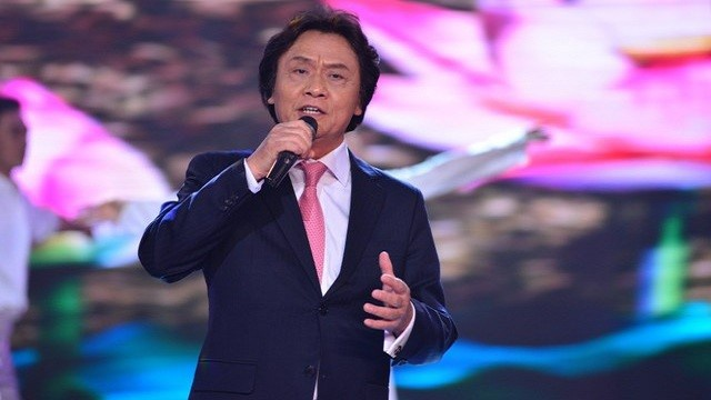 2016: Nam tang thuong cua showbiz Viet hinh anh 6