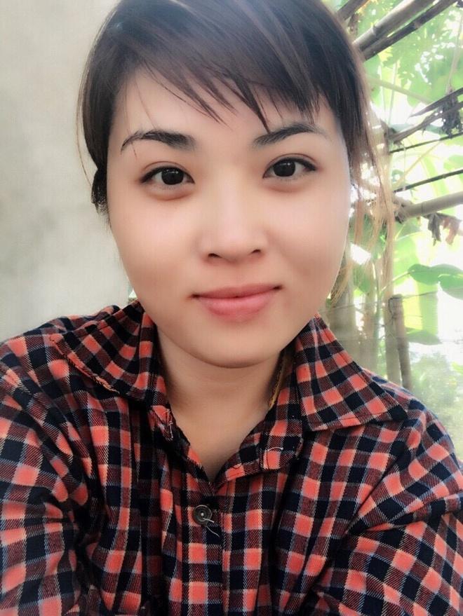 Chien Thang: 'Lay vo kem 15 tuoi, Tet nay toi bot co don' hinh anh 3