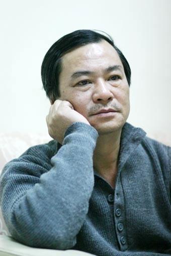 'Cha de' Tao quan: Ai do thich Cong Ly con toi ket Chi Trung hinh anh 2