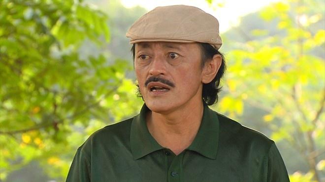 Quang Teo va Giang Coi anh 2