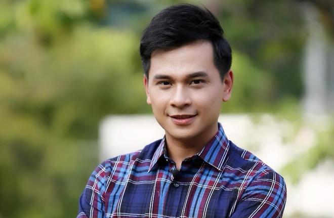 MC Danh Tung: Tet nao cung bi hoi 'Bao gio lay vo?' hinh anh