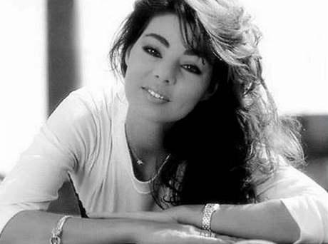 Danh ca Sandra toi Viet Nam anh 1