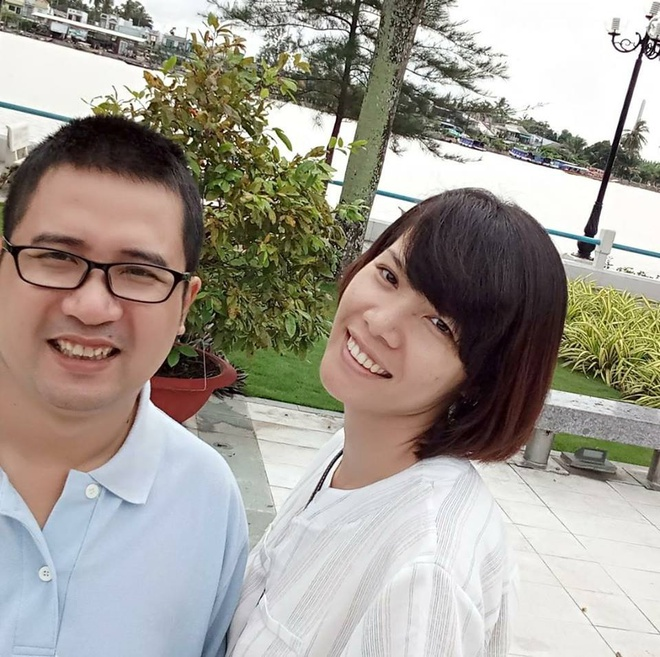 phat thanh vien noi tieng anh 1
