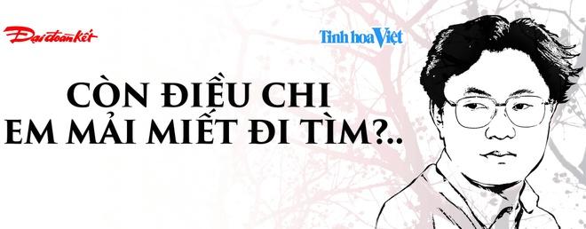 Hong Thanh Quang lam dem nhac tho tang phu nu da doan hinh anh 1