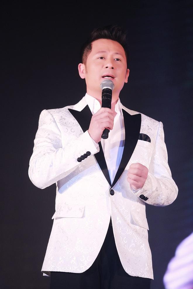 Bang Kieu,  Minh Tuyet anh 5