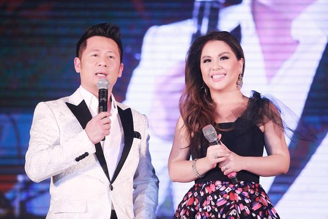 Bang Kieu so chong Minh Tuyet nen khong dam the hien tinh cam hinh anh 2
