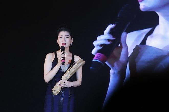 Bang Kieu,  Minh Tuyet anh 7