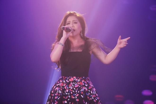 Bang Kieu so chong Minh Tuyet nen khong dam the hien tinh cam hinh anh 4