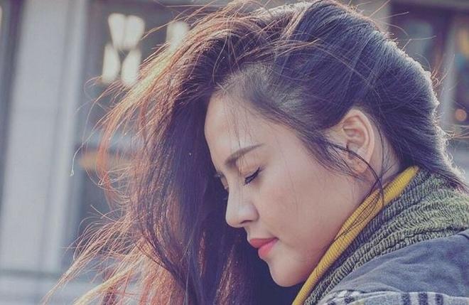 Thu Quynh: 'Toi de chung dan ong sau do vo voi Chi Nhan' hinh anh