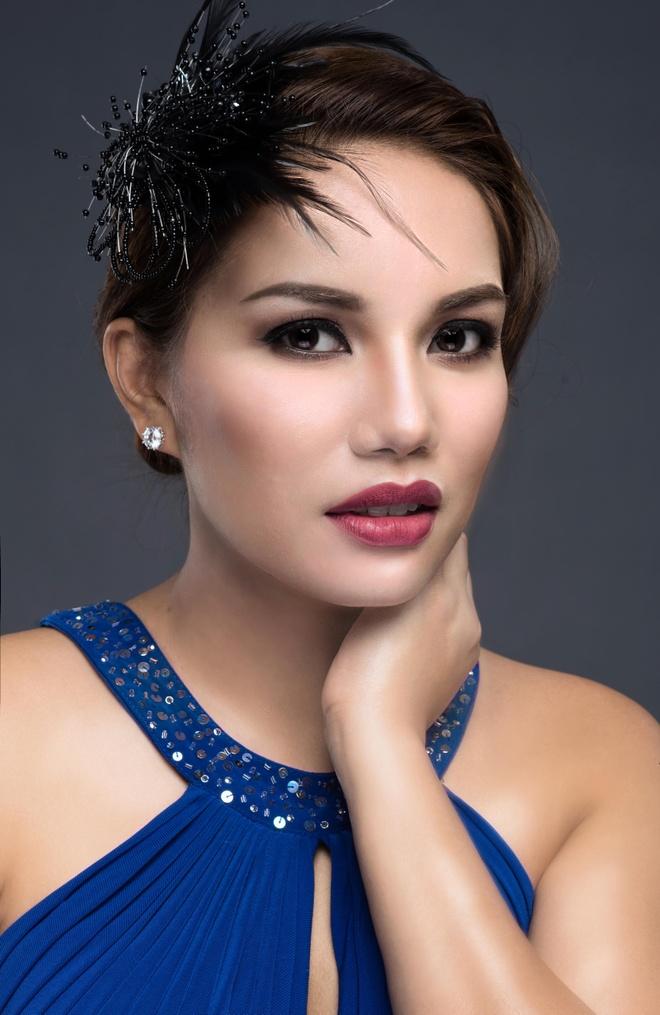 Chau Dang Khoa tung muon doi lai ca khuc viet rieng cho Janice Phuong hinh anh 1