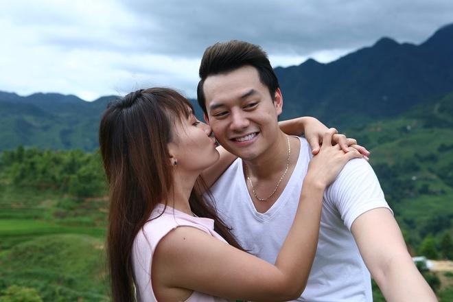 VTV tang tan suat phat song phim gay chu y 'Song chung voi me chong' hinh anh 2