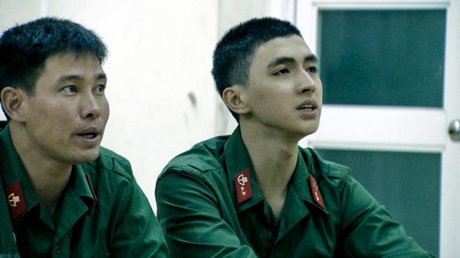 Binh An la het anh 8