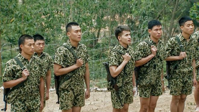 Binh An la het anh 5
