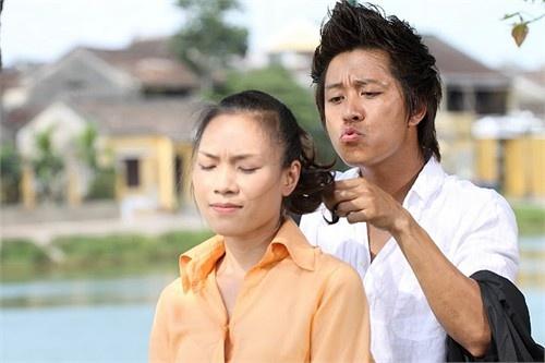 phim Nguoi phan xu thang the anh 1