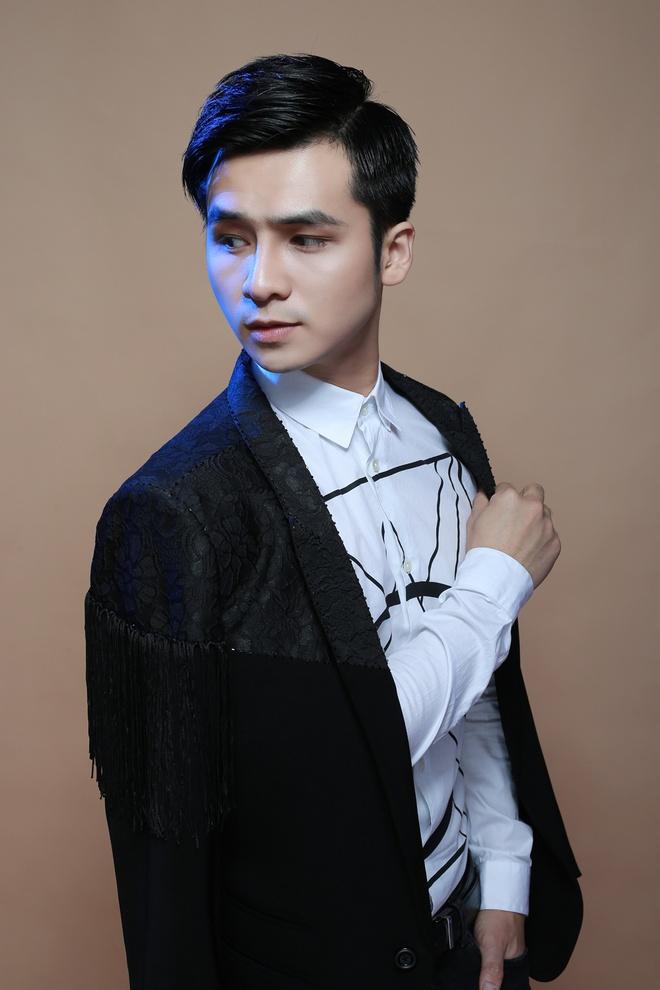 Sao mai Ha Anh muon thoat 'mac' ban trai Duong Hoang Yen hinh anh 2