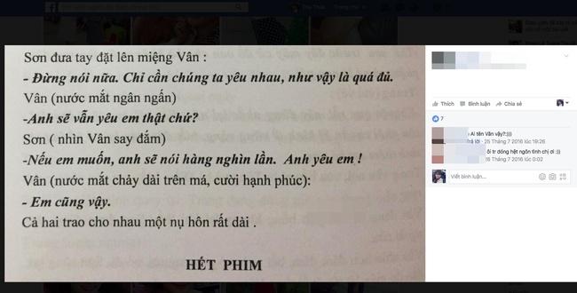 'Song chung voi me chong': Giam bat ngo vi kich ban bi lo hinh anh 1