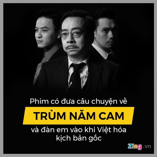 phim Nguoi phan xu anh 2