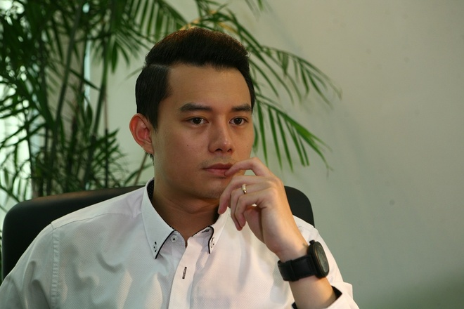 Song chung voi me chong anh 3