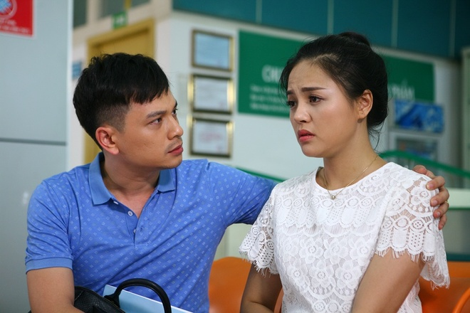 Song chung voi me chong anh 7