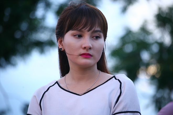 phim Song chung voi me chong anh 2