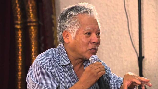 60 nghe si Viet khong nhan thu lao de ung ho dong nghiep ngheo kho hinh anh 1