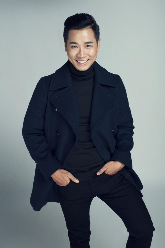 MC Nguyen Khang anh 3