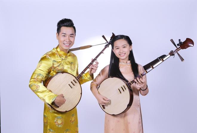 MC Nguyen Khang anh 1