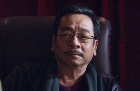 'Nguoi phan xu' tap 18: Phan Hai tac oai tac quai khi Phan Quan 'chet' hinh anh