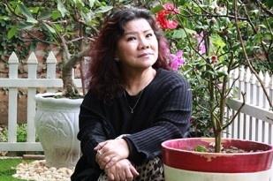 NSND Thanh Hoa: 'Ca si nhac do co thu nhap tot' hinh anh