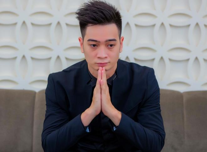 Ban gai Slim V ghen ty voi Thu Minh hinh anh