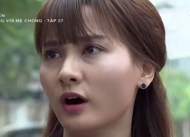 Song chung voi me chong tap 27 anh 3