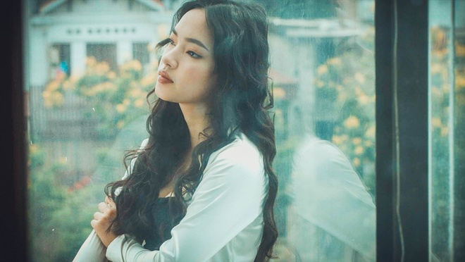 Da LAB tung teaser MV moi voi dien xuat cua Chau Bui hinh anh
